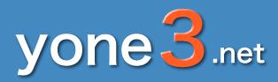 yone3.net