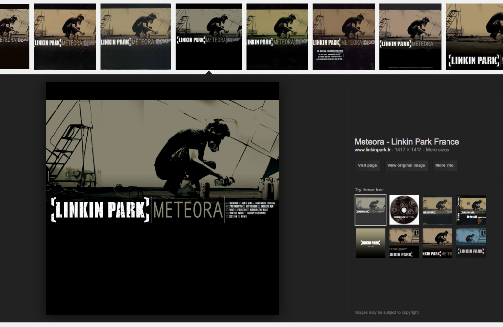 Screen Shot 2013-04-10 at 22.46.21