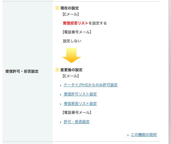 Screen Shot 2013-04-28 at 10.59.32